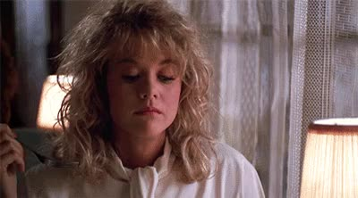 Watch and share Meg Ryan GIFs and Eating GIFs on Gfycat