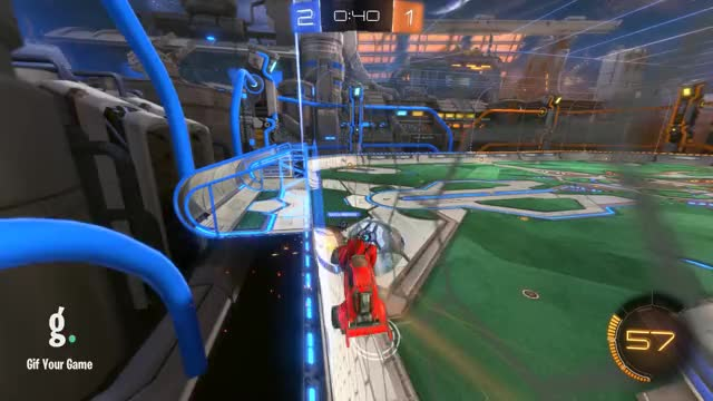 Watch Assist 2: linus GIF by Gif Your Game (@gifyourgame) on Gfycat. Discover more Gif Your Game, GifYourGame, Rocket League, RocketLeague, linus GIFs on Gfycat