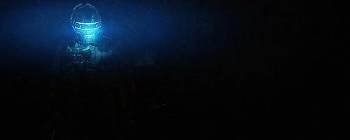Watch and share Dead Space 2 GIFs on Gfycat