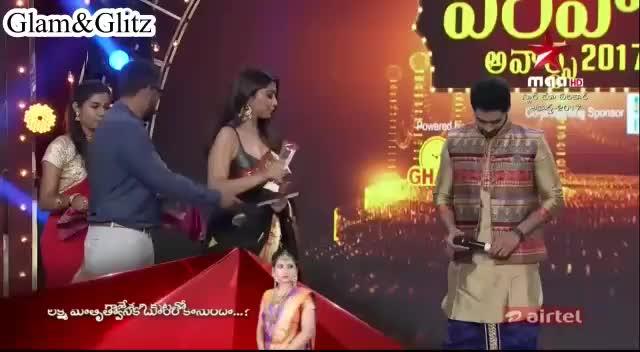 Watch and share Shriya Saran Boobs GIFs by Harish on Gfycat