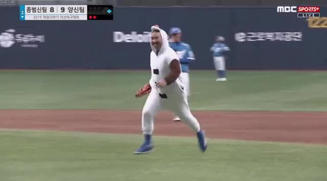 Watch and share Baseball GIFs by png.qmswp on Gfycat