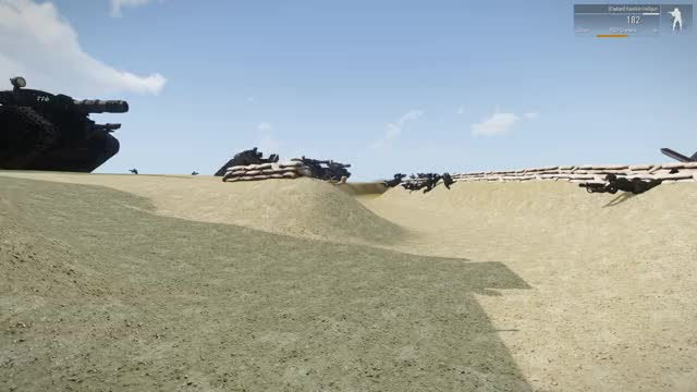 Watch and share Arma3 GIFs by legacysix on Gfycat