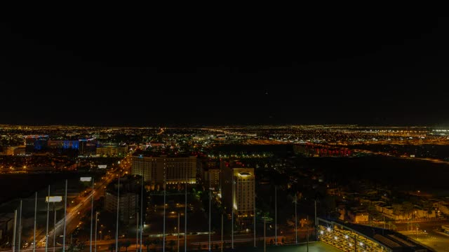 Watch lasvegas-sunrise GIF by @bar on Gfycat. Discover more related GIFs on Gfycat