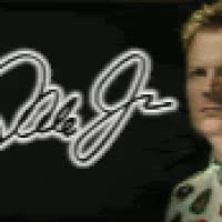 Watch and share Dale Jr GIFs on Gfycat