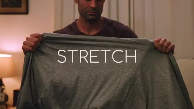 Hush Iced - The Amazing Cooling Weighted Blanket [Official Kickstarter Video]