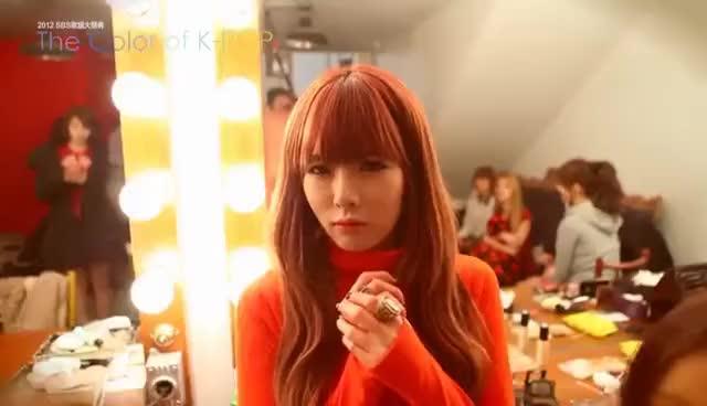 Watch and share Hyuna GIFs on Gfycat