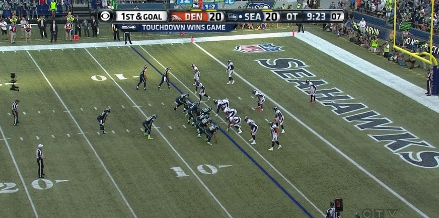 seahawksgifs, Hope this helps you rewatch it over and over (reddit) GIFs