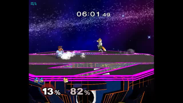 Watch and share Smashgifs GIFs and Dr Mario GIFs on Gfycat