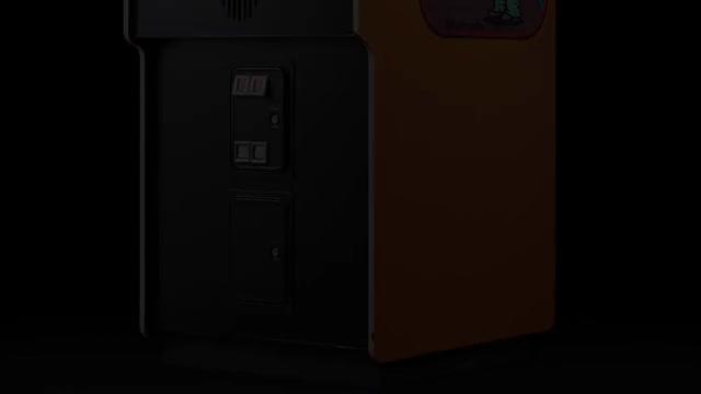 Nintendo Direct 9.13.2017 - Nintendo Arcade Archives