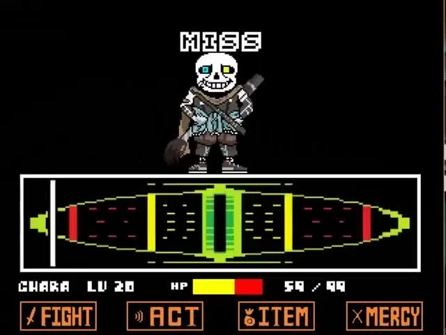 Watch and share Undertale GIFs and Sans GIFs on Gfycat