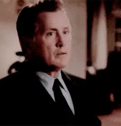 Watch and share My Sun And Stars GIFs and The West Wing GIFs on Gfycat