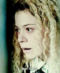 Watch and share Orphan Black GIFs and Obspoilers GIFs on Gfycat