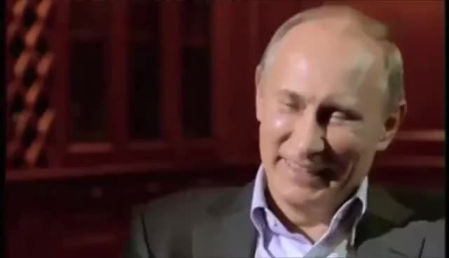Watch this putin GIF on Gfycat. Discover more politics, putin, vladimir putin GIFs on Gfycat