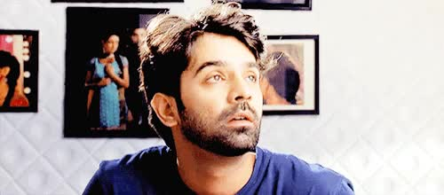 Watch and share 10Scruffy Arnav Singh Raizada GIFs on Gfycat
