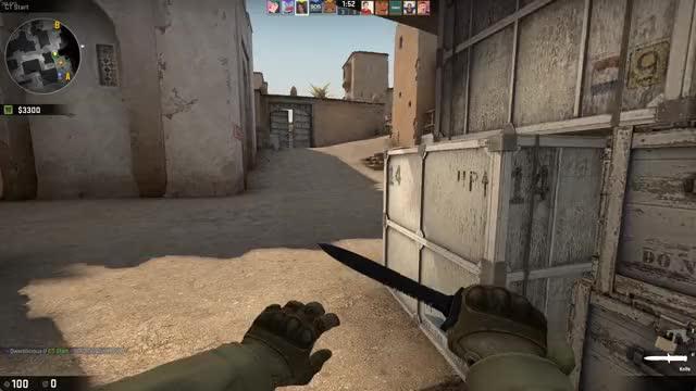 Watch aaaaaa GIF on Gfycat. Discover more CS:GO, GlobalOffensive GIFs on Gfycat