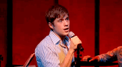 com/post/44992005023/enjolras-was-a-charming-young-man-who-was-capable GIFs