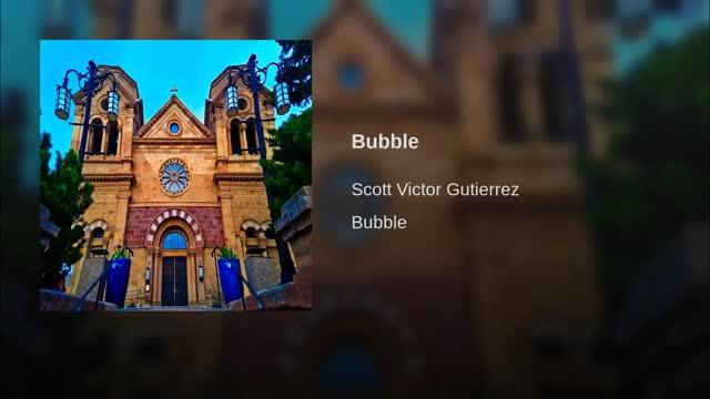Watch and share Gutierrez GIFs and Bubble GIFs by Scott Victor Gutierrez on Gfycat