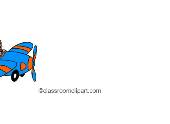 Watch and share Animated Clipart Airplane Airplane Animated Clipart GIFs on Gfycat
