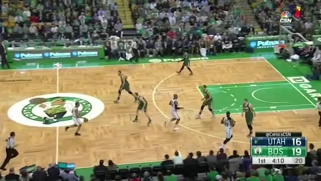 Watch and share Basketball GIFs and Nba Scores GIFs by Jack Doherty on Gfycat