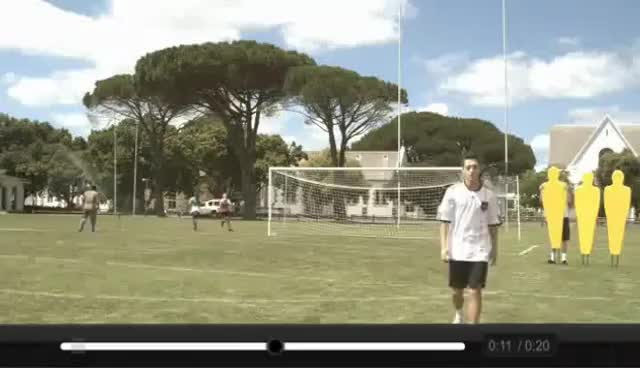 Watch and share Mesut Ozil GIFs on Gfycat
