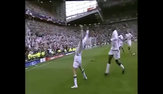 Watch and share England GIFs on Gfycat