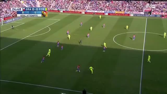 Watch this GIF on Gfycat. Discover more barca GIFs on Gfycat