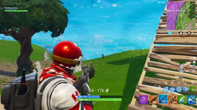 Watch and share Fortnitebr Grenade GIFs and Fortnitebr Sploder GIFs by Divination on Gfycat