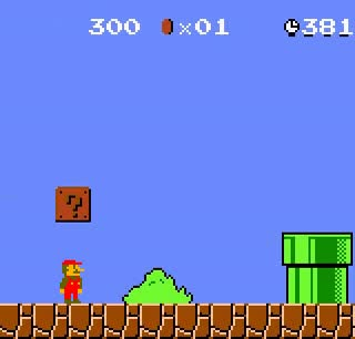 Watch and share White Men Can't Jump.. Realistic Mario... Racist. GIFs on Gfycat
