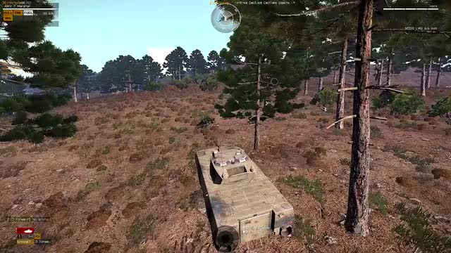 Watch Shockwave GIF by @groundtrooper on Gfycat. Discover more ARMA 3 GIFs on Gfycat