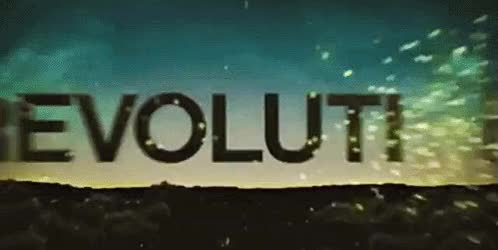 Watch and share Welcome To The REVOLUTION Board! GIFs on Gfycat