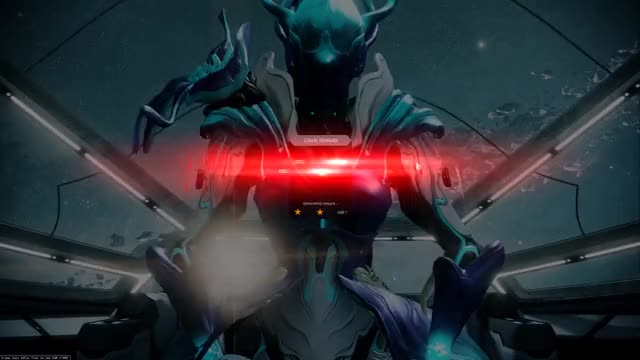 Watch and share Warframe GIFs by mistercapybara on Gfycat