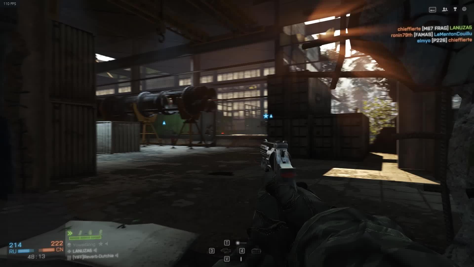 Battlefield 4 02.18.2018 - 15.14.44.01 GIFs