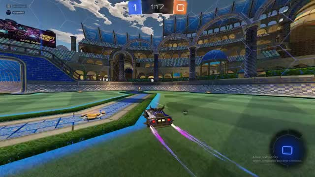 Watch and share Rocket League 2020.05.12 - 22.28.46.08.DVR GIFs on Gfycat