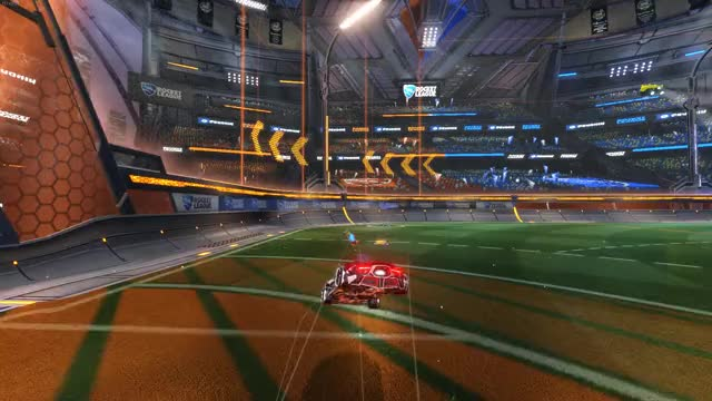 Watch and share Ceiling Shot Or? GIFs by levan_kujak on Gfycat