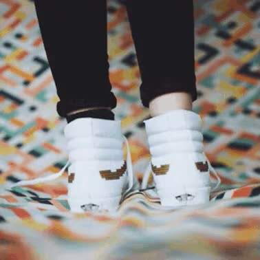 Watch this shoe GIF on Gfycat. Discover more shoe, shoes GIFs on Gfycat