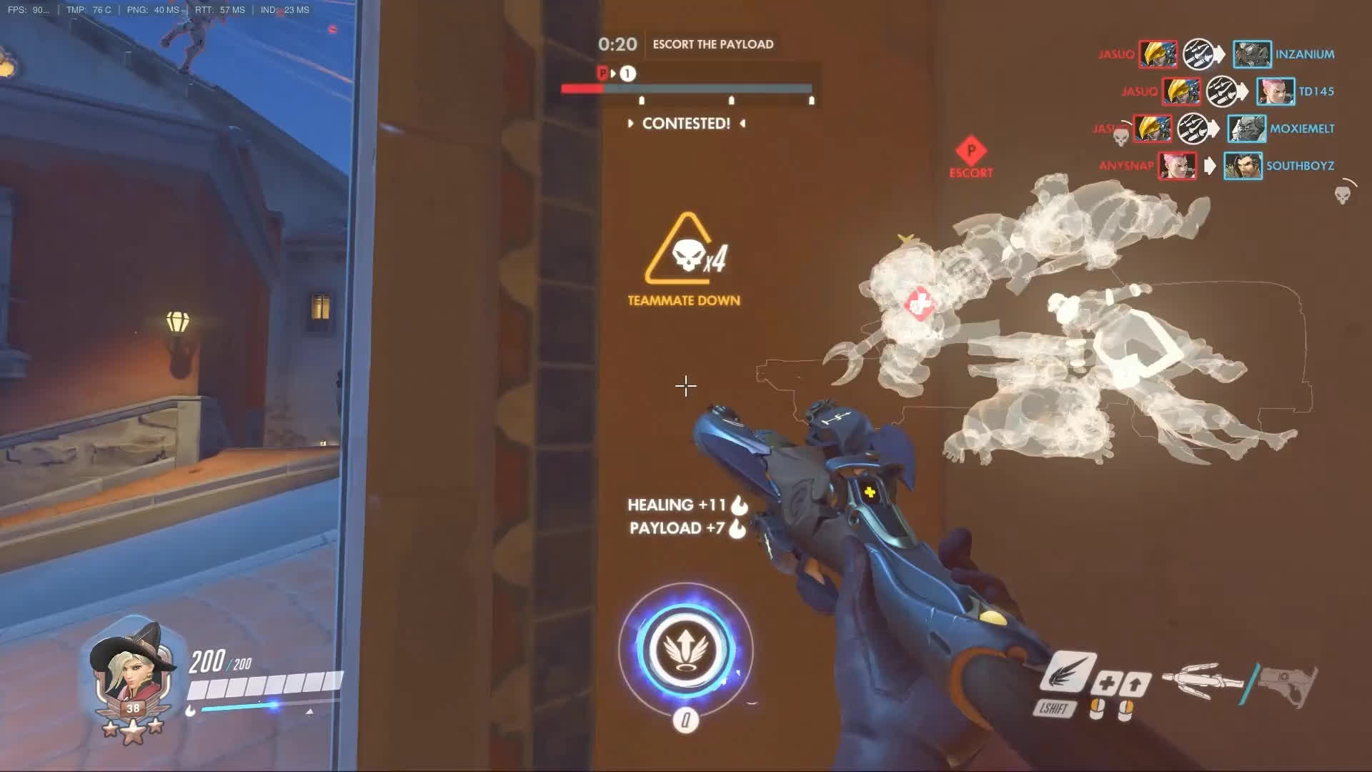 I Don't Understand POTG GIFs