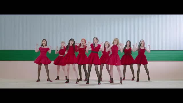 Watch and share Fromis9 GIFs and Fromis GIFs by /u/PKBrad on Gfycat