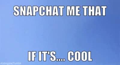 Watch and share Yo Gotti GIFs on Gfycat