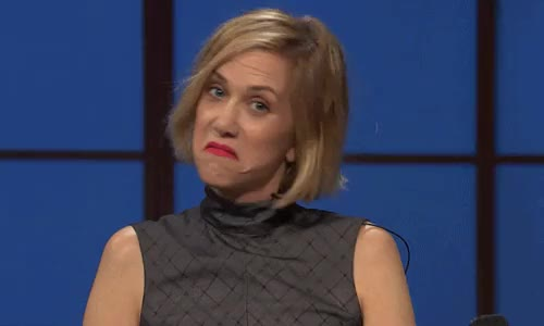 Watch Late Night With Seth Meyers GIF on Gfycat. Discover more Comedy, Funny, Gif, Gifs, Kristen Wiig, LNSM, Late Night, Late Night Seth, Late Night with Seth Meyers, SNL, Saturday Night Live, Seth Meyers GIFs on Gfycat