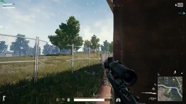 Watch and share Headshot GIFs and Pubg GIFs by Repilect on Gfycat