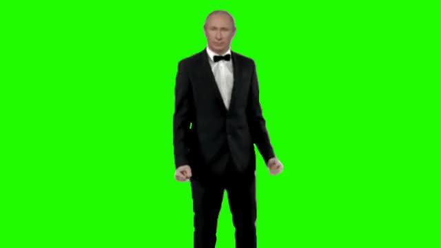 Watch Somebody asked for this, here we go editors, dancing Putin on green screen. GIF on Gfycat. Discover more vladimir putin GIFs on Gfycat