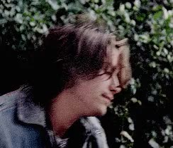 Watch Keanu GIF on Gfycat. Discover more related GIFs on Gfycat