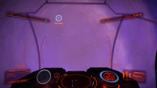Watch Choomuia Exit - Elite Dangerous GIF on Gfycat. Discover more related GIFs on Gfycat