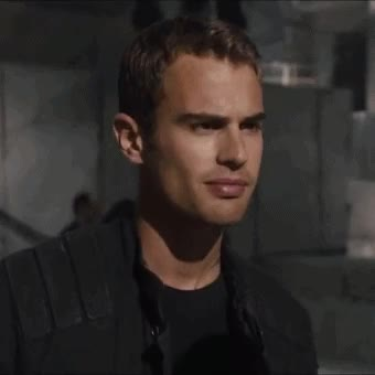 Watch one more GIF on Gfycat. Discover more allegiant, bae, beatrice prior, black, boy, crush, dauntless, deleted scene, divergent, divergentedit, four, fourtris, gif, gif set, husband, insurgent, shailene woodley, sheo, theo james, theojedit, tjedit, tobias eaton, tris GIFs on Gfycat