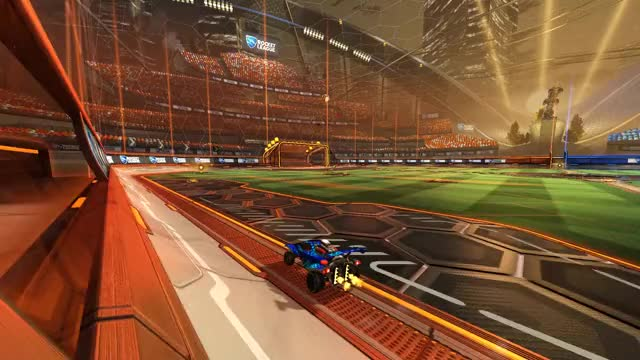 Watch dt GIF on Gfycat. Discover more Rocket League, rocketleague GIFs on Gfycat