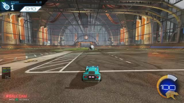 Watch and share Flip Reset 2 GIFs by bananasaurus_rex on Gfycat