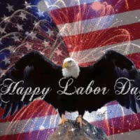 Watch and share Happy Labor Day GIFs on Gfycat