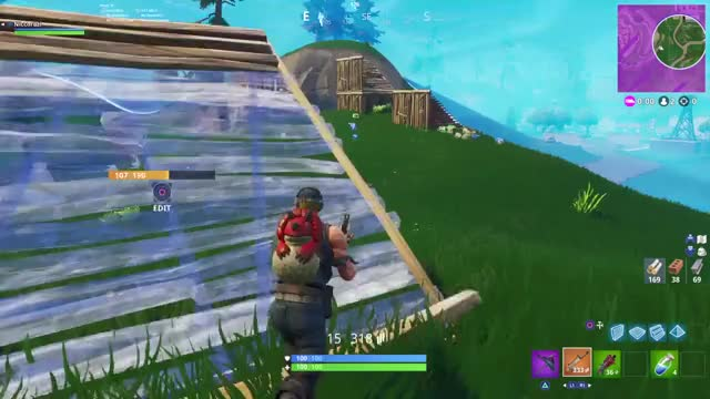Watch and share Fortnitebr GIFs and Fortnite GIFs by niccorazi on Gfycat