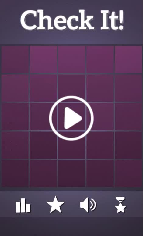 Watch and share Unity3d GIFs by Warx on Gfycat