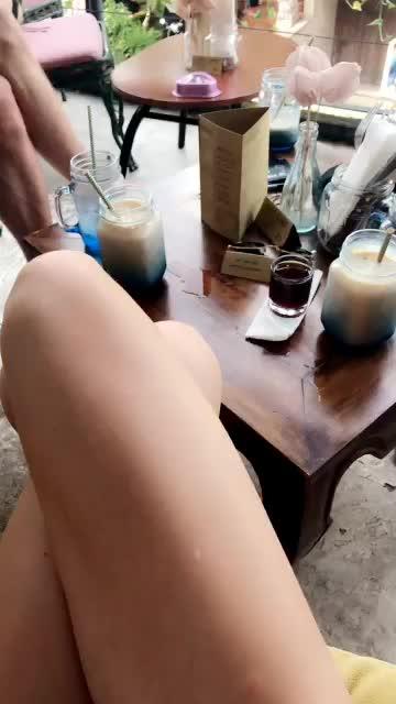 Bali, lenameyerlandrut,  GIFs